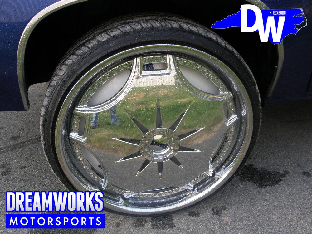 86-Oldsmobile-Cutlass-Dreamworks-Motorsports-3.jpg