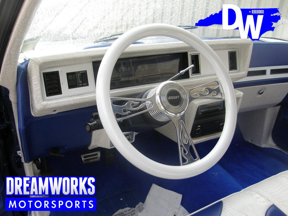 86-Oldsmobile-Cutlass-Dreamworks-Motorsports-4.jpg