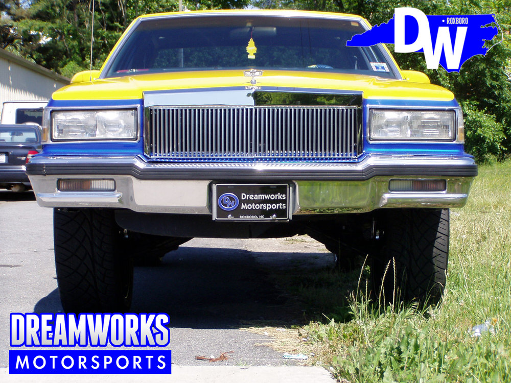 Chevrolet-Caprice-Spongebob-Dreamworks-Motorsports-2.jpg