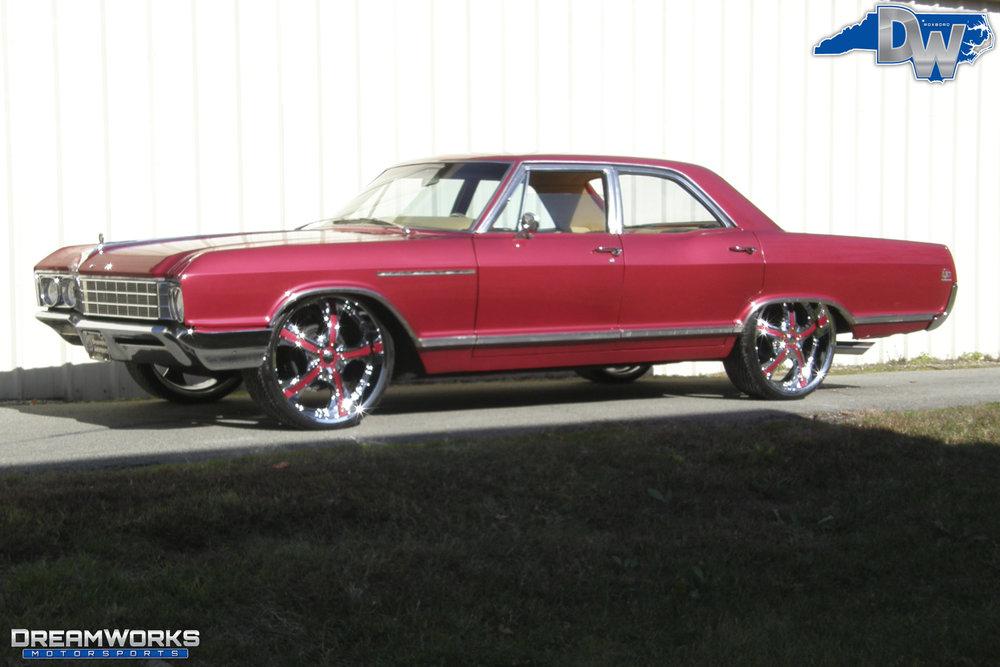 66-Buick-LeSabre-Dreamworks-Motorsports-10.jpg