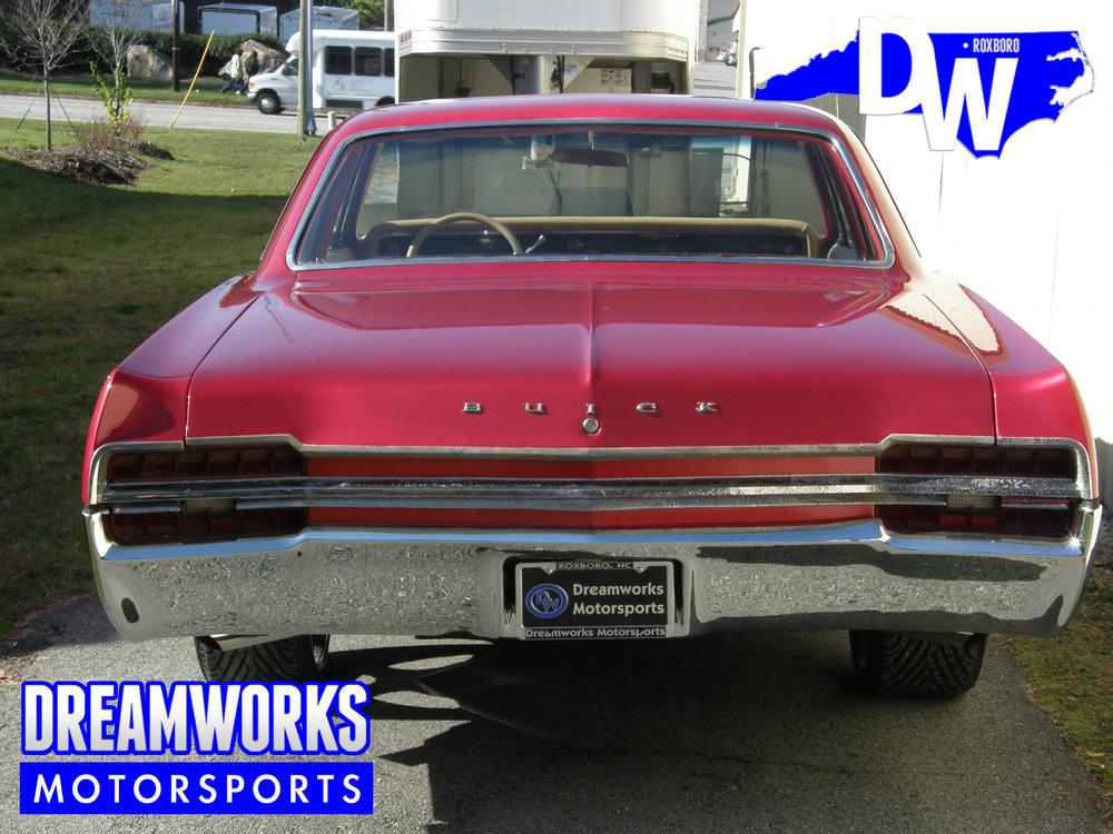 66-Buick-LeSabre-Dreamworks-Motorsports-3.jpg