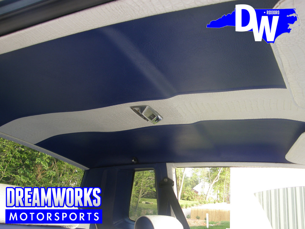 86-Oldsmobile-Cutlass-Dreamworks-Motorsports-6.jpg