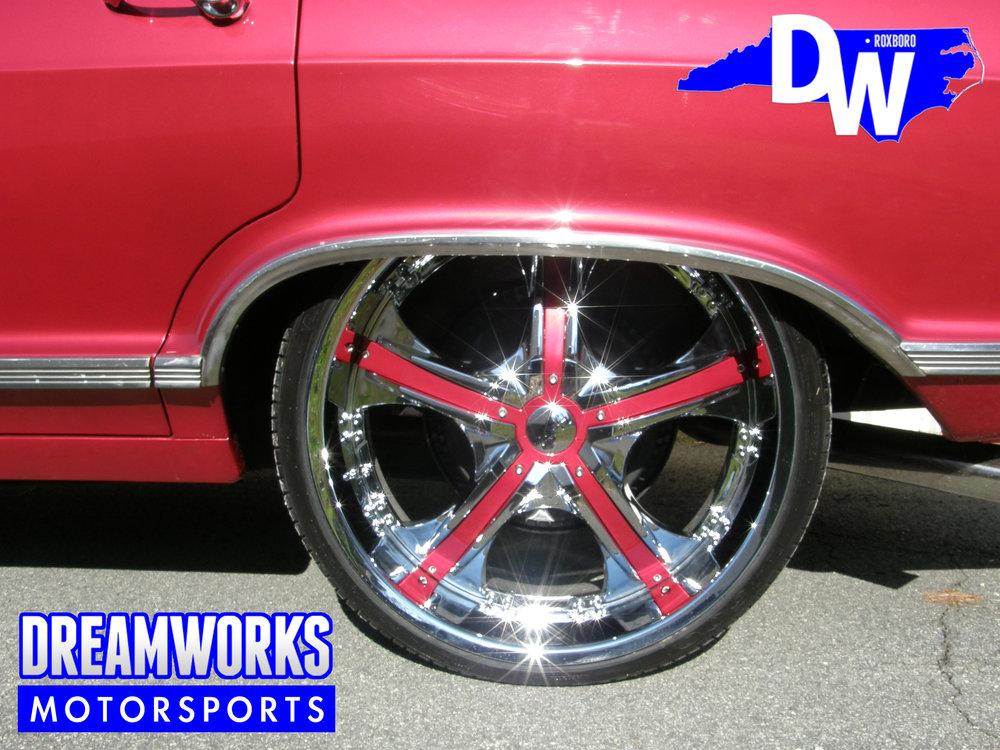 66-Buick-LeSabre-Dreamworks-Motorsports-4.jpg