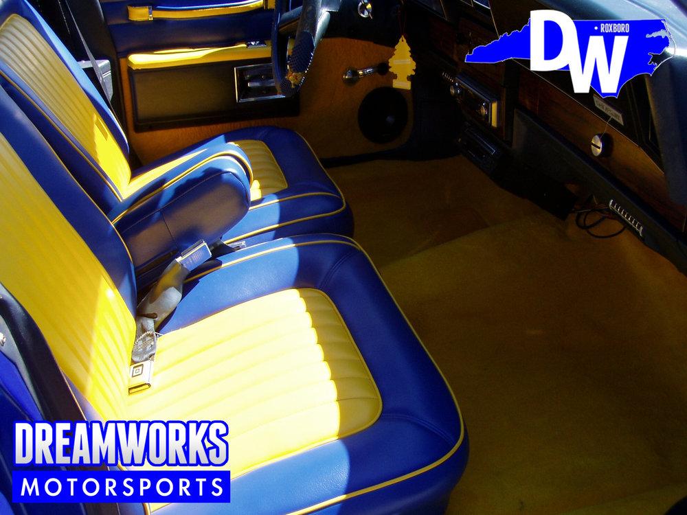 Chevrolet-Caprice-Spongebob-Dreamworks-Motorsports-4.jpg