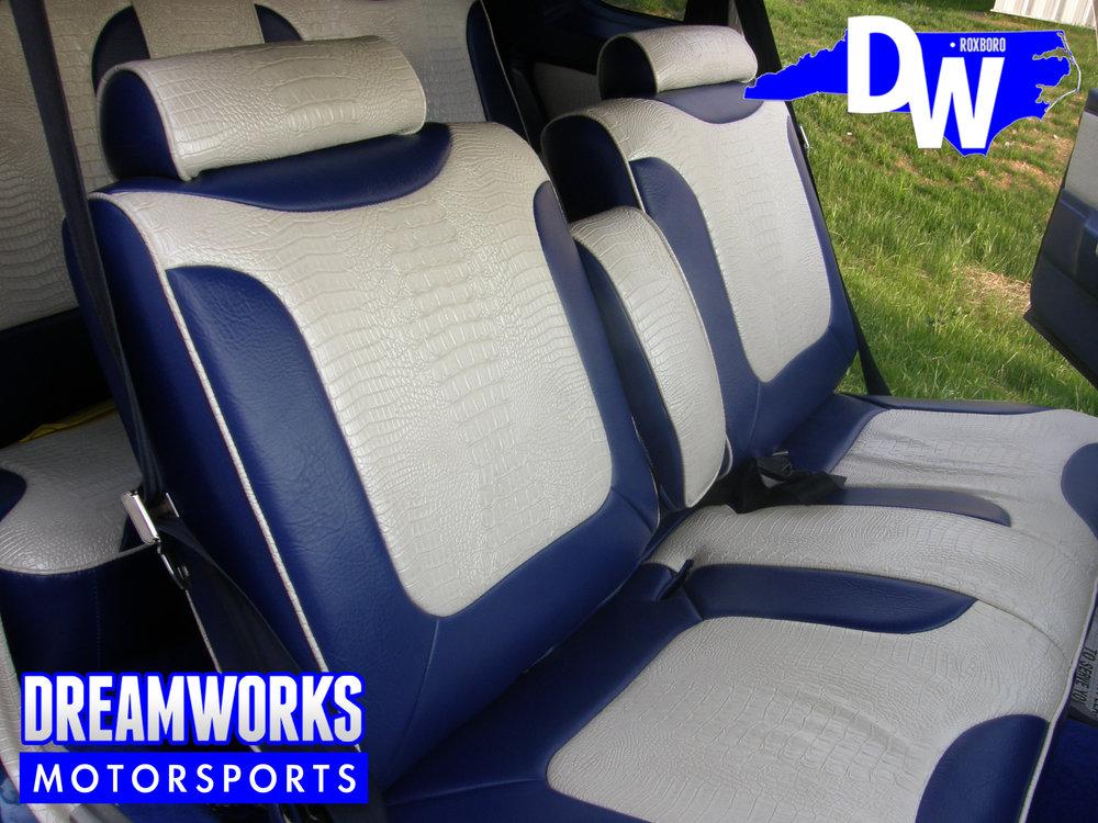 86-Oldsmobile-Cutlass-Dreamworks-Motorsports-7.jpg