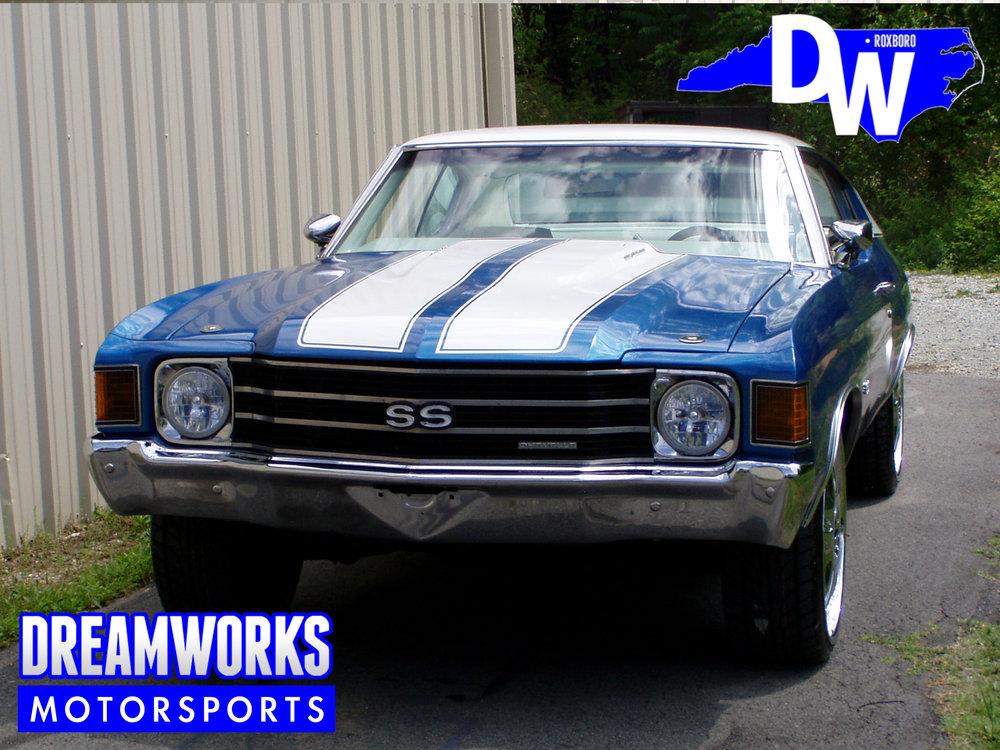 72-Chevelle-DUB-Dreamworks-Motorsports-1.jpg