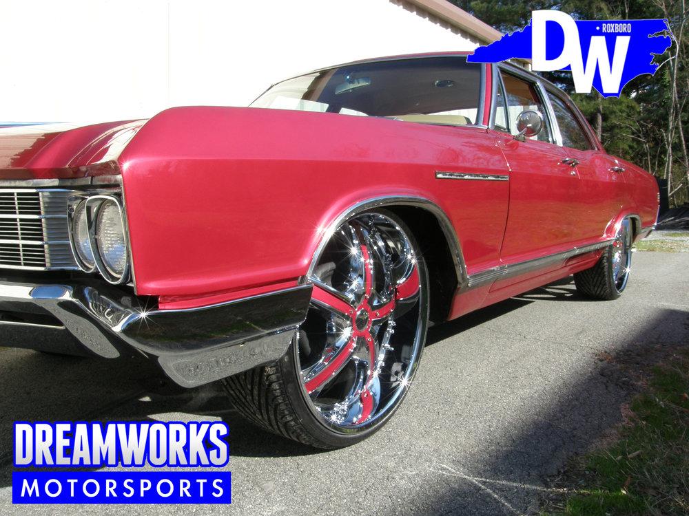 66-Buick-LeSabre-Dreamworks-Motorsports-5.jpg