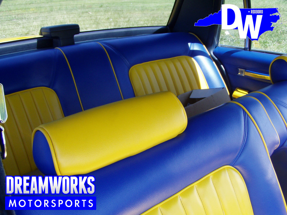 Chevrolet-Caprice-Spongebob-Dreamworks-Motorsports-5.jpg