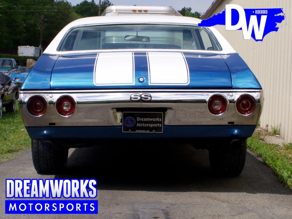 72-Chevelle-DUB-Dreamworks-Motorsports-2.jpg