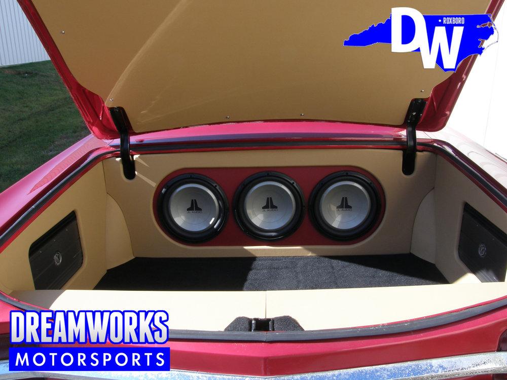 66-Buick-LeSabre-Dreamworks-Motorsports-6.jpg