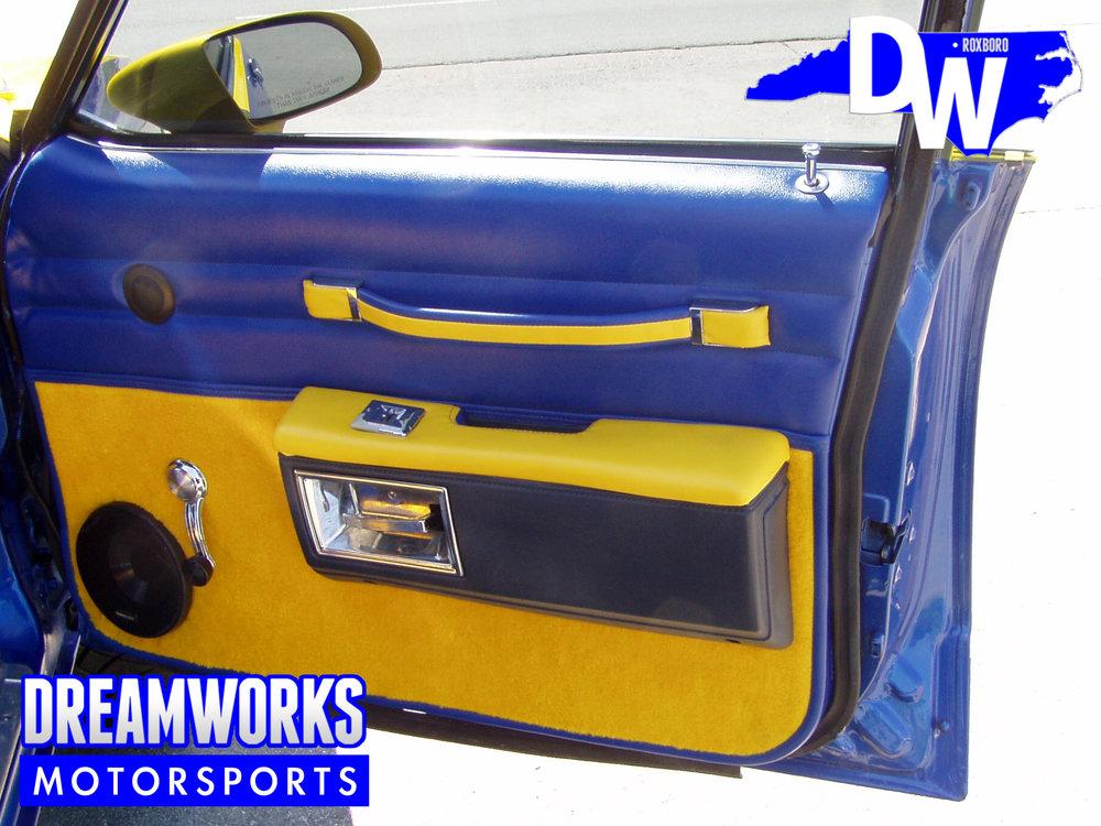 Chevrolet-Caprice-Spongebob-Dreamworks-Motorsports-6.jpg