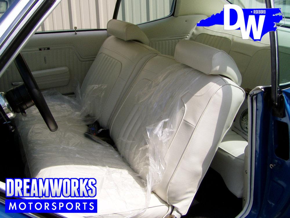 72-Chevelle-DUB-Dreamworks-Motorsports-3.jpg