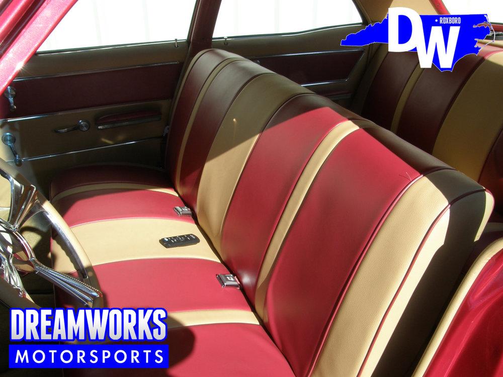 66-Buick-LeSabre-Dreamworks-Motorsports-7.jpg