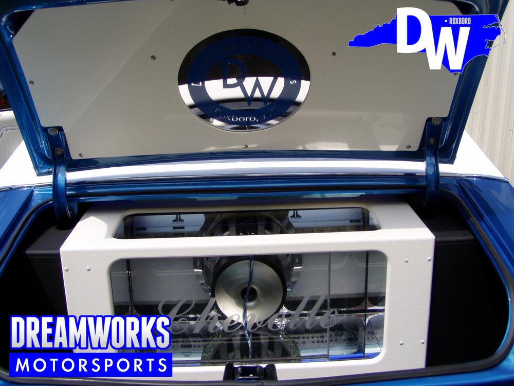 72-Chevelle-DUB-Dreamworks-Motorsports-4.jpg