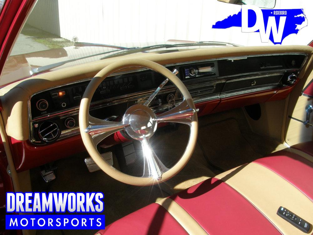 66-Buick-LeSabre-Dreamworks-Motorsports-8.jpg