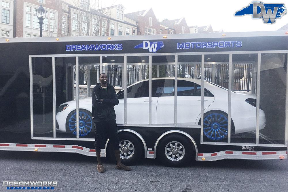 White-Mercedes-S63-Dreamworks-Motorsports-27.jpg