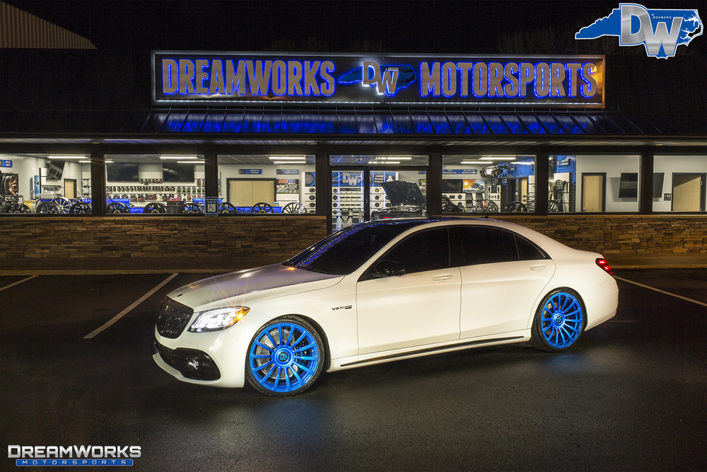 White-Mercedes-S63-Dreamworks-Motorsports-2.jpg