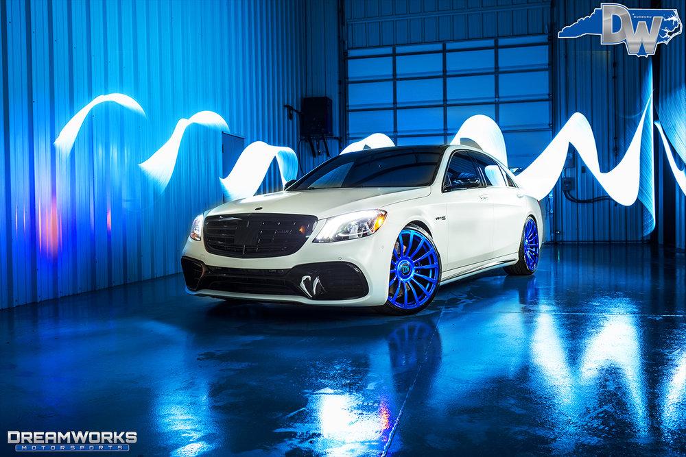 White-Mercedes-S63-Dreamworks-Motorsports-3.jpg