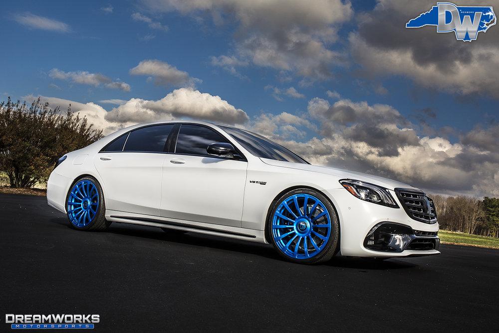 White-Mercedes-S63-Dreamworks-Motorsports-4.jpg