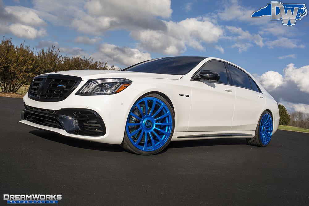 White-Mercedes-S63-Dreamworks-Motorsports-5.jpg