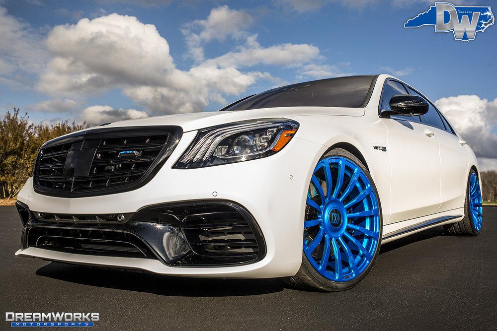 White-Mercedes-S63-Dreamworks-Motorsports-6.jpg
