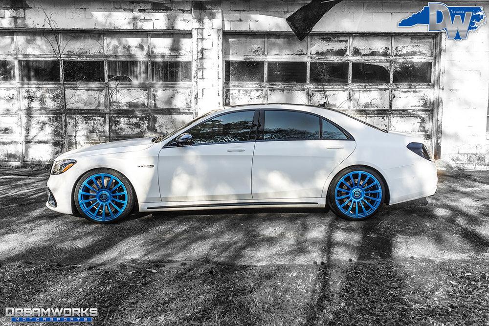 White-Mercedes-S63-Dreamworks-Motorsports-8.jpg