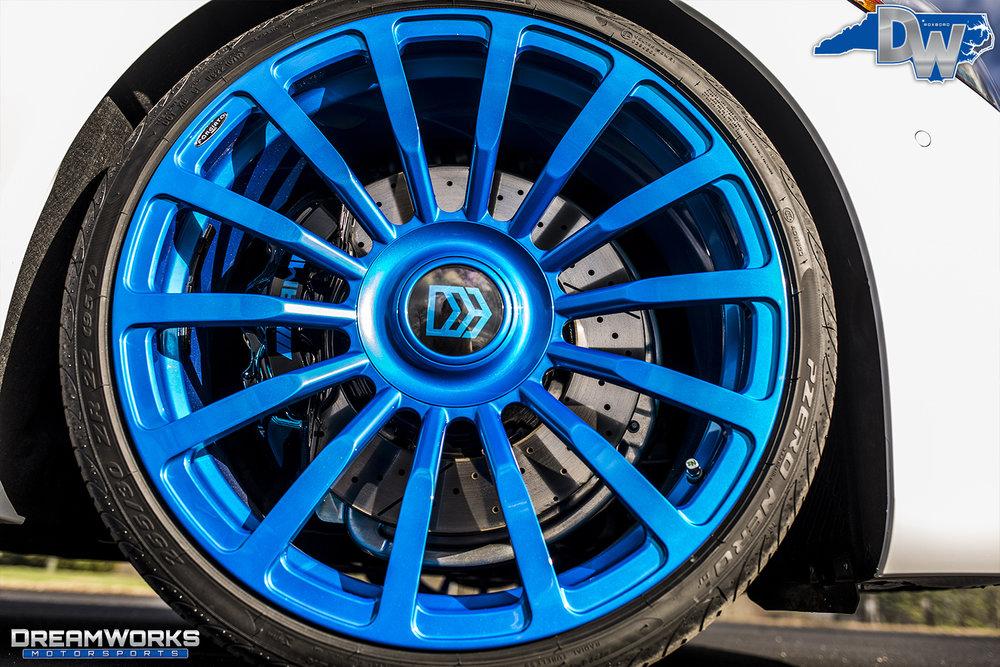 White-Mercedes-S63-Dreamworks-Motorsports-10.jpg