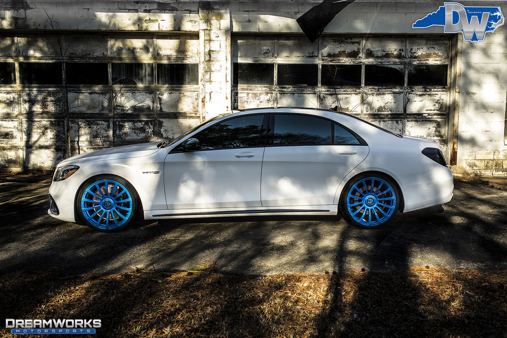 White-Mercedes-S63-Dreamworks-Motorsports-9.jpg