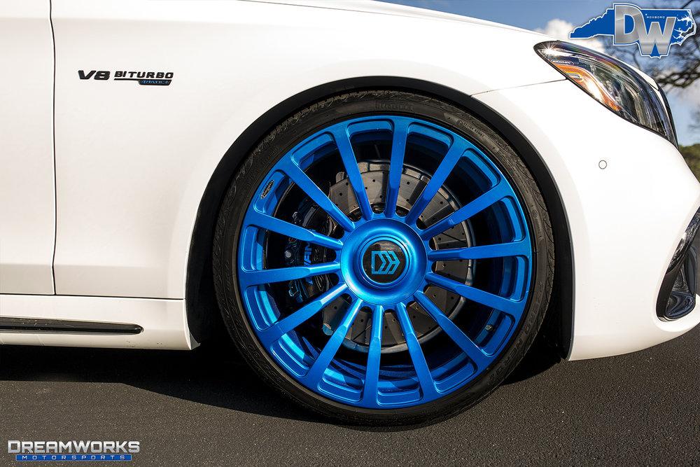 White-Mercedes-S63-Dreamworks-Motorsports-11.jpg