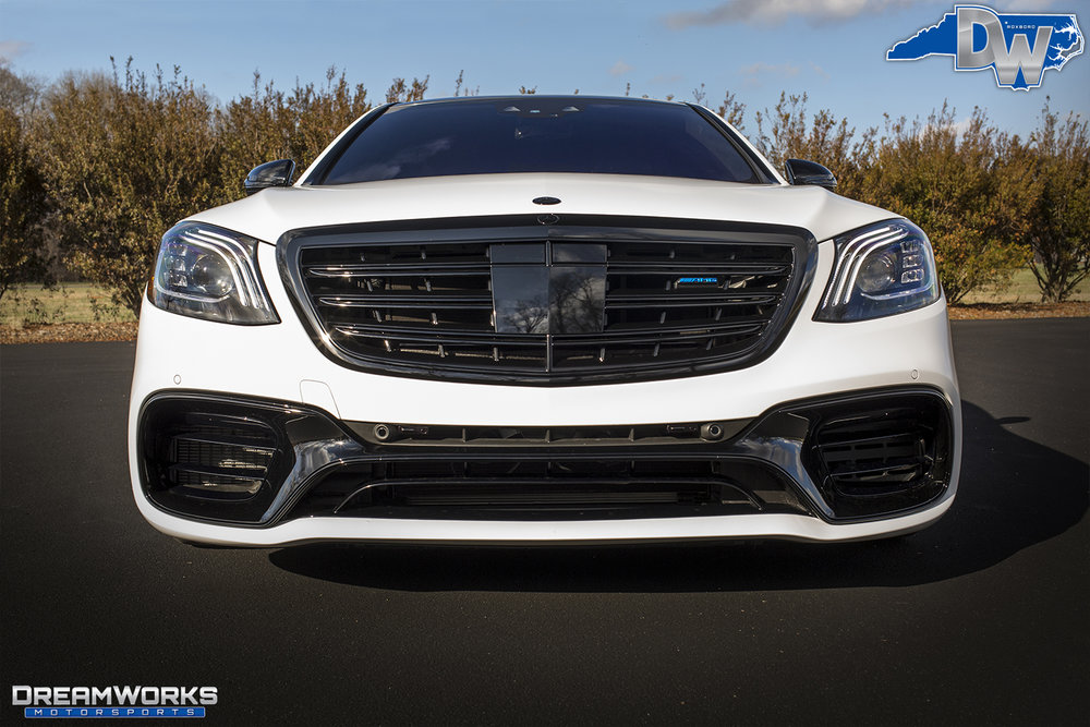 White-Mercedes-S63-Dreamworks-Motorsports-12.jpg