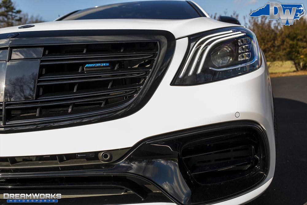 White-Mercedes-S63-Dreamworks-Motorsports-14.jpg