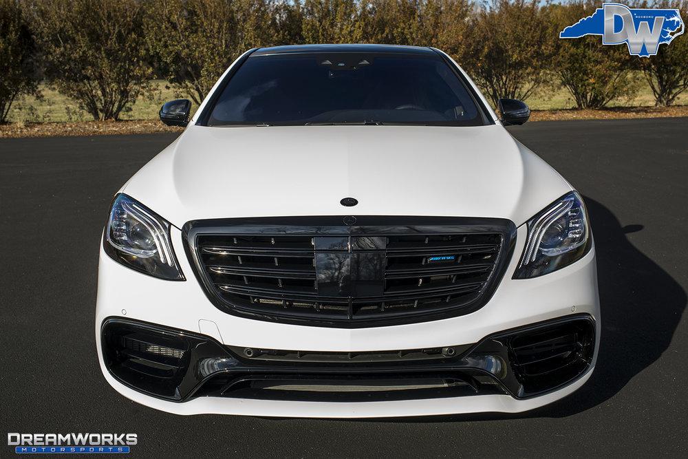 White-Mercedes-S63-Dreamworks-Motorsports-13.jpg