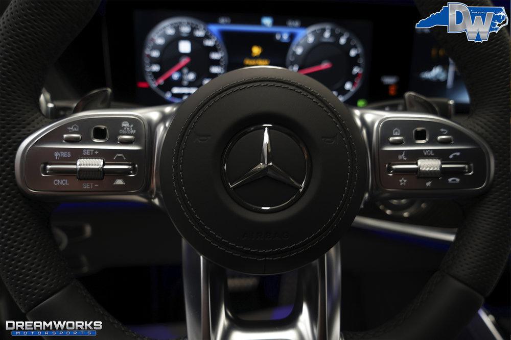 White-Mercedes-S63-Dreamworks-Motorsports-15.jpg