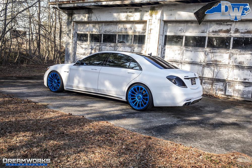 White-Mercedes-S63-Dreamworks-Motorsports-16.jpg