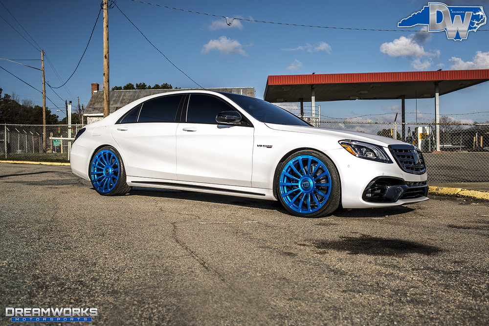 White-Mercedes-S63-Dreamworks-Motorsports-18.jpg