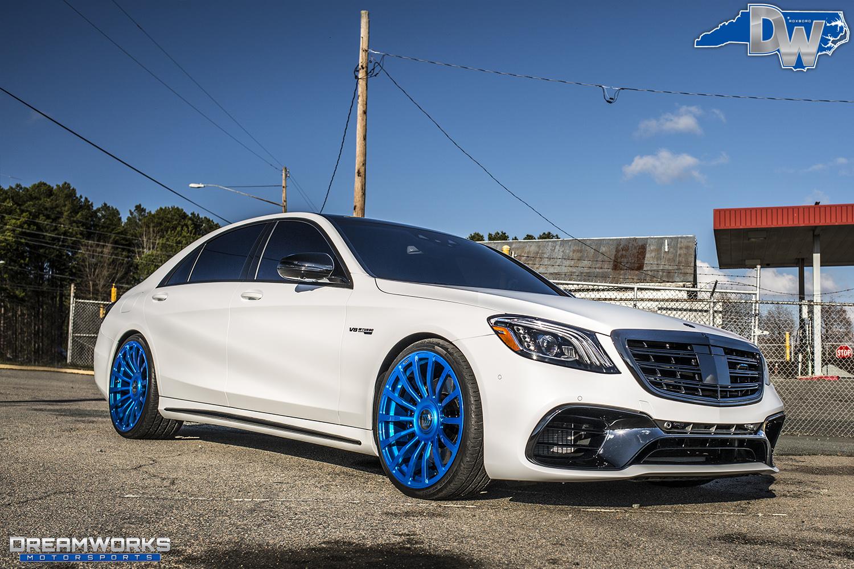 White-Mercedes-S63-Dreamworks-Motorsports-19.jpg