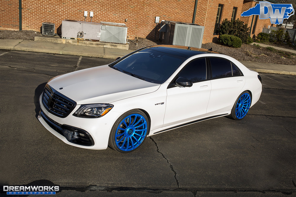 White-Mercedes-S63-Dreamworks-Motorsports-22.jpg