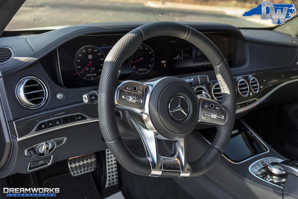 White-Mercedes-S63-Dreamworks-Motorsports-23.jpg