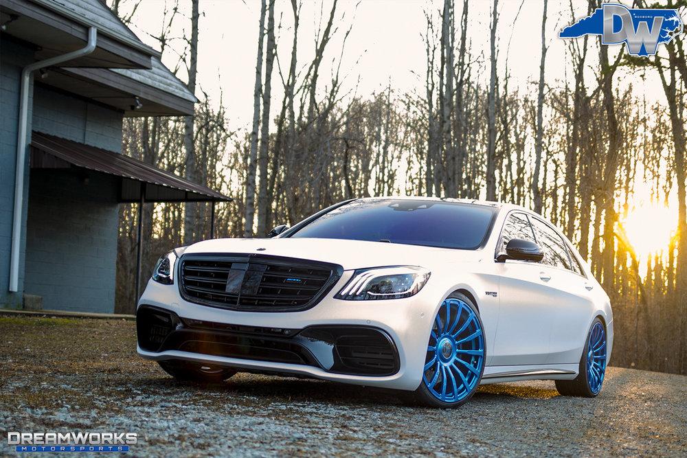 White-Mercedes-S63-Dreamworks-Motorsports-26.jpg