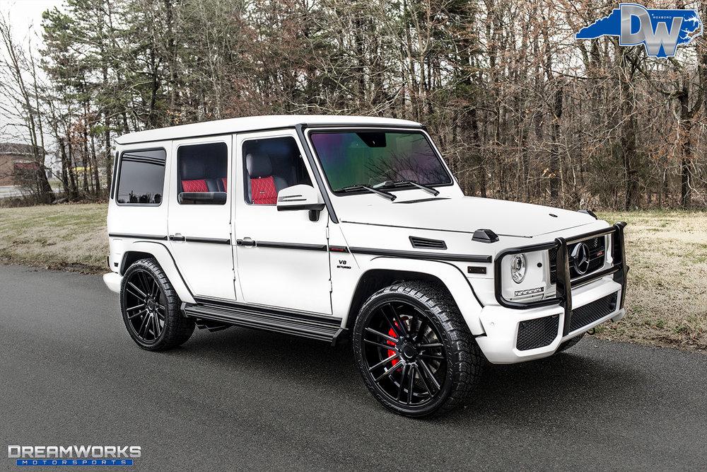 White-Mercedes-G-Wagon-Dreamworks-Motorsports-8.jpg