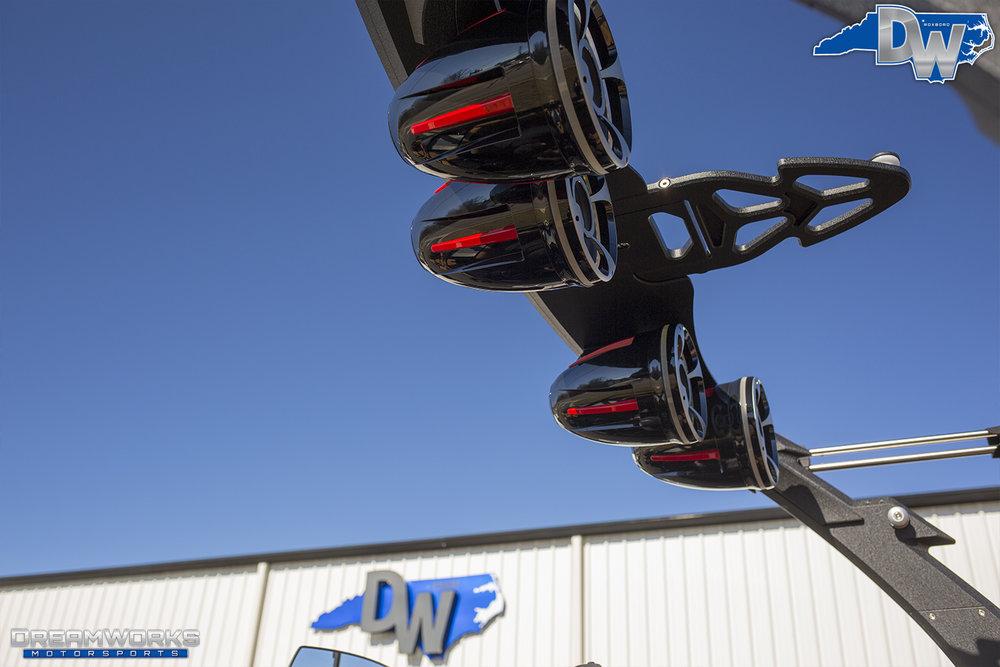 Black-Malibu-Dreamworks-Motorsports-6.jpg