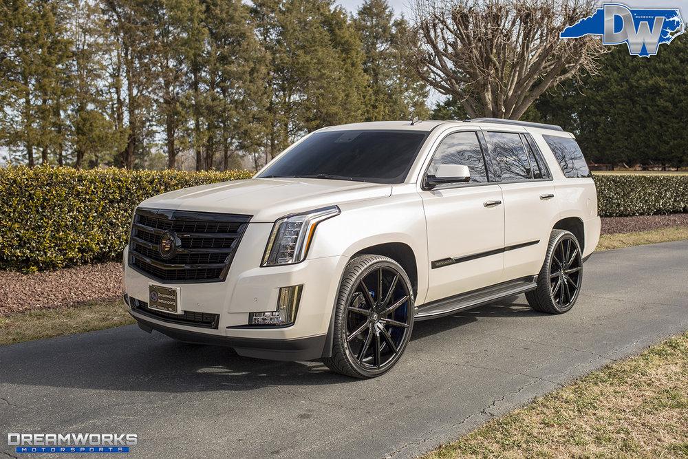 White-Cadillac-Escalade-Dreamworks-Motorsports-2.jpg