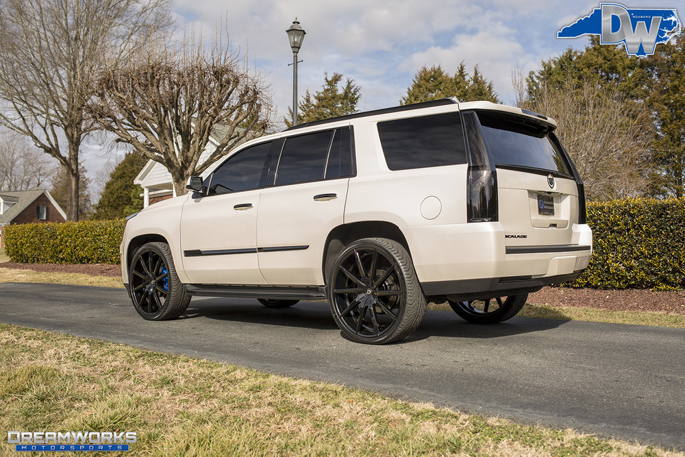White-Cadillac-Escalade-Dreamworks-Motorsports-5.jpg