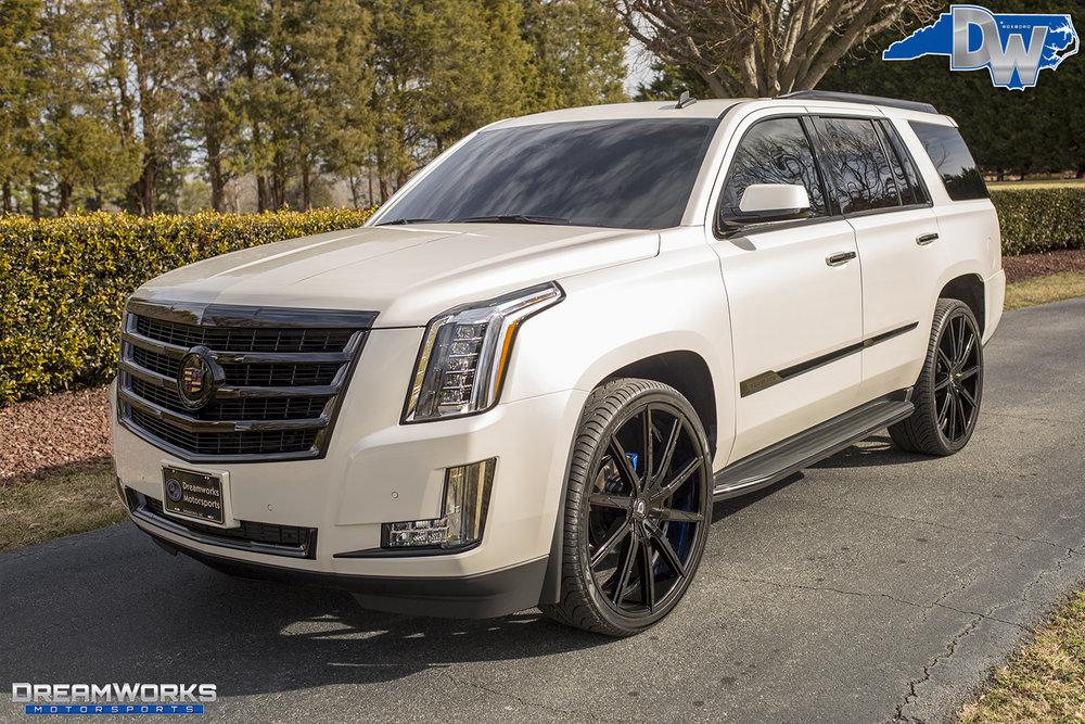 White-Cadillac-Escalade-Dreamworks-Motorsports-9.jpg