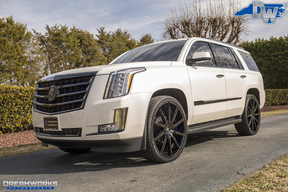 White-Cadillac-Escalade-Dreamworks-Motorsports-10.jpg