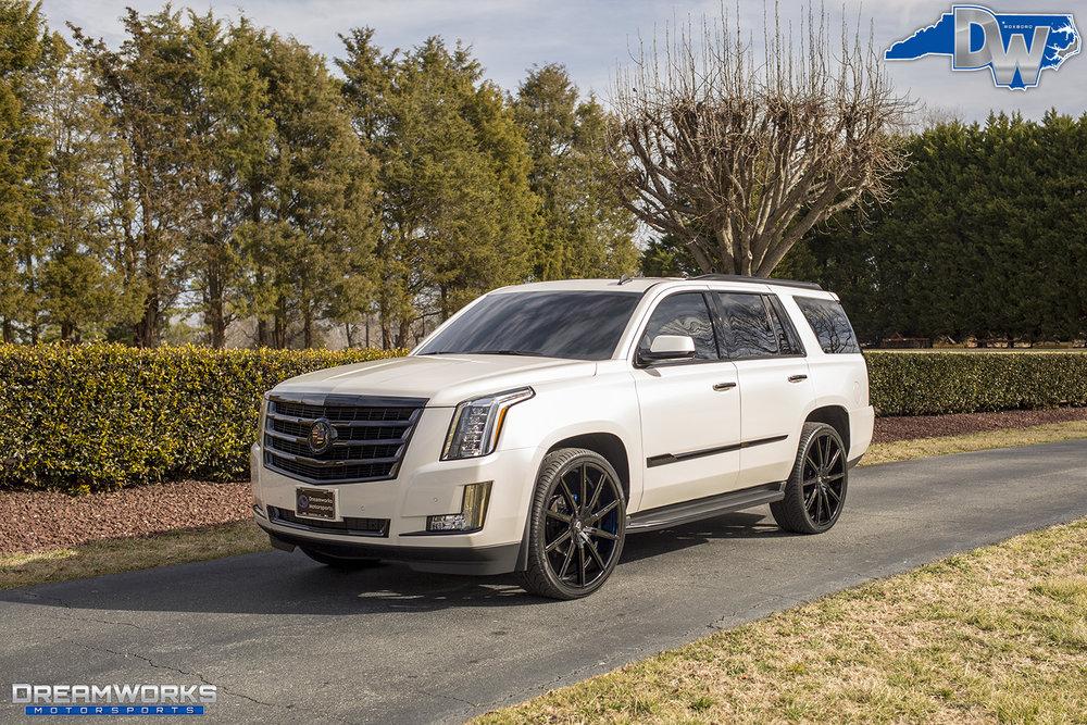 White-Cadillac-Escalade-Dreamworks-Motorsports-11.jpg