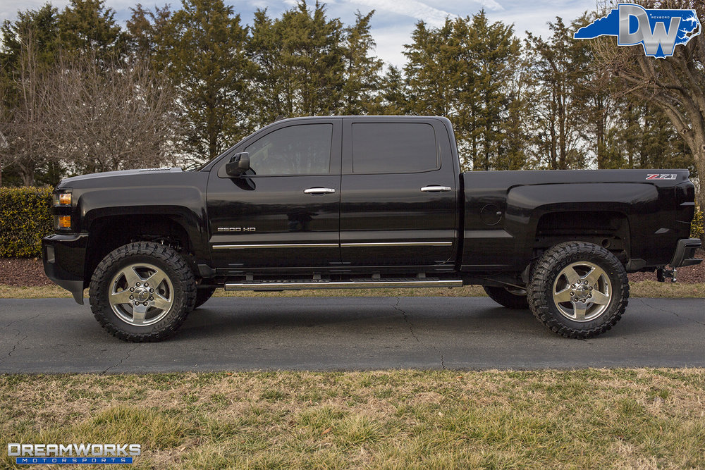 Black-Chevrolet-Silverado-Dreamworks-Motorsports-1.jpg
