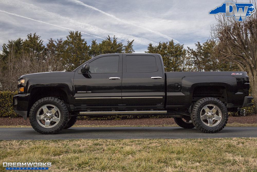 Black-Chevrolet-Silverado-Dreamworks-Motorsports-2.jpg