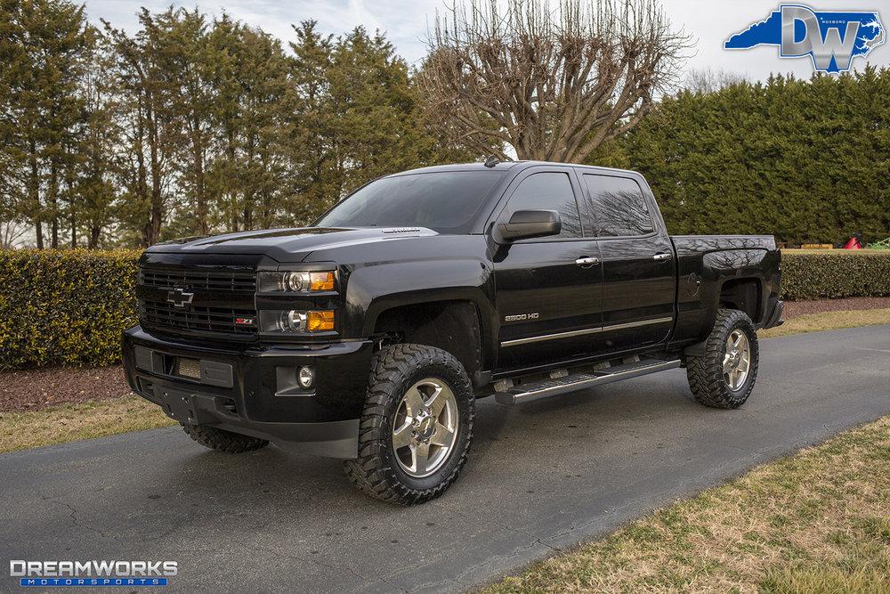Black-Chevrolet-Silverado-Dreamworks-Motorsports-5.jpg
