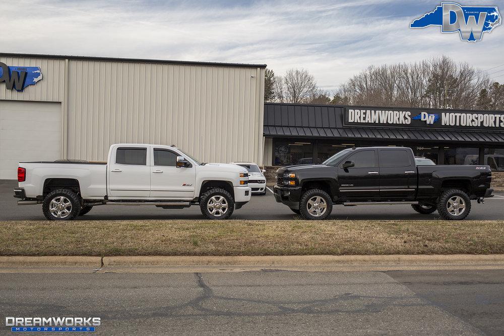 Black-Chevrolet-Silverado-Dreamworks-Motorsports-9.jpg